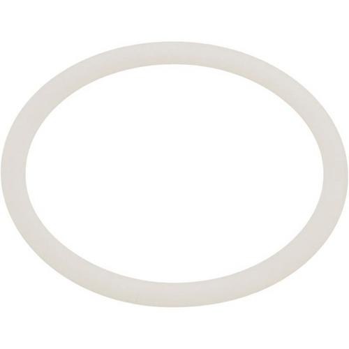 Astralpool - Back Ring