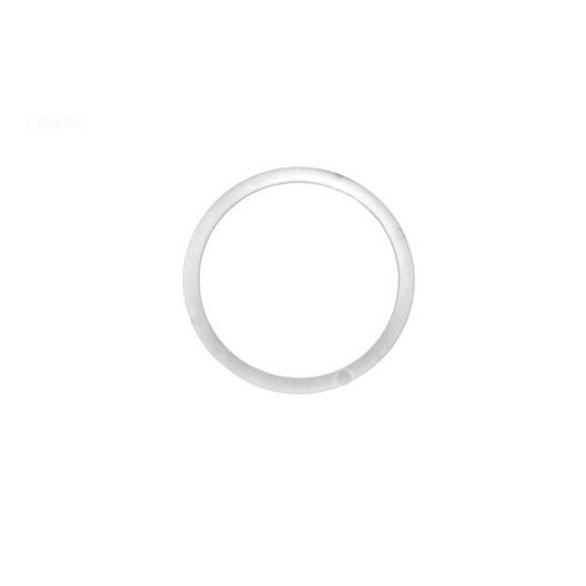 Astralpool - Back Ring - 623176