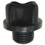 Astralpool - Drain Plug - 623178