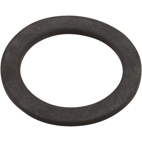Astralpool - Plug O-Ring 2in. SM 07440, 09848