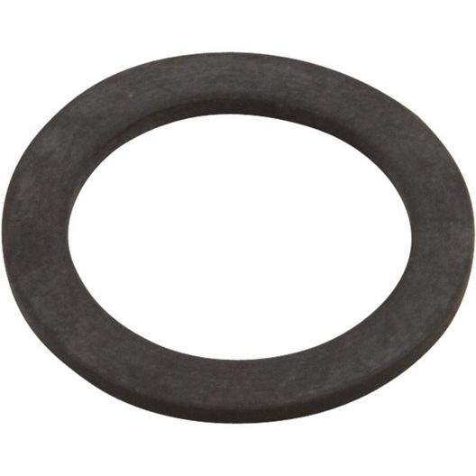 Astralpool - Plug O-Ring 2in. SM 07440, 09848 - 623189