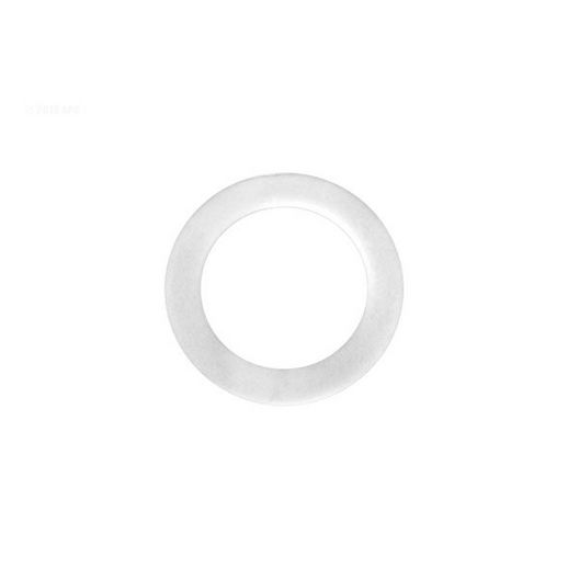 Astralpool - Washer, 1-3/4in. OD, 1-3/16in. ID, 1/32in. Thick, Teflon - 623192