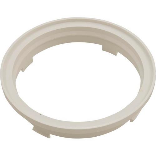 Astralpool - Skimmer Lid Collar