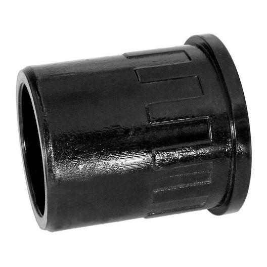 Astralpool  1-1/2in SPG x 2in Slip Tailpiece