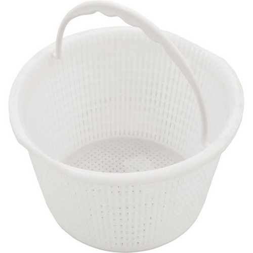 Astralpool - Basket, Skimmer Astral In-Ground with Handle