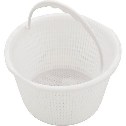 Astralpool  Basket Skimmer Astral In-Ground with Handle