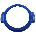 Astralpool - Lid Tool - 623230