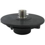 Impeller 1-1/2 HP, Sena 1800 Series