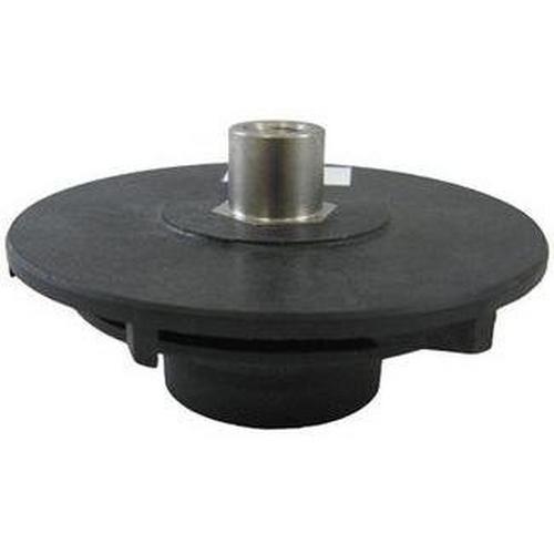 Astralpool - Impeller 1-1/2 HP, Sena 1800 Series