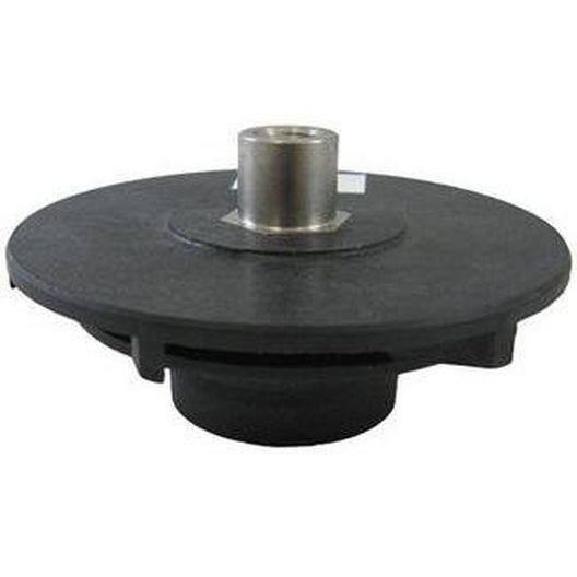 Astralpool  Impeller 1-1/2 HP Sena 1800 Series