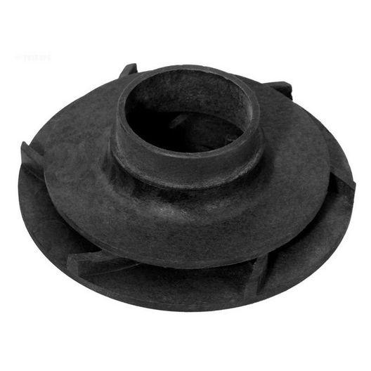 Astralpool - Impeller 1-1/2 HP, Sena 1800 Series - 623249