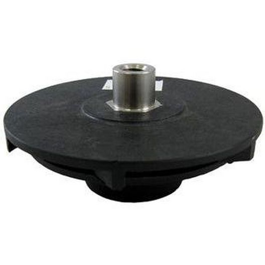 Astralpool - Impeller 1 HP, Sena 1800 Series - 623250