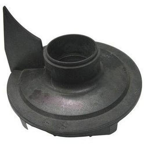 Astralpool - Diffuser 1/2 HP - 1-1/2 HP