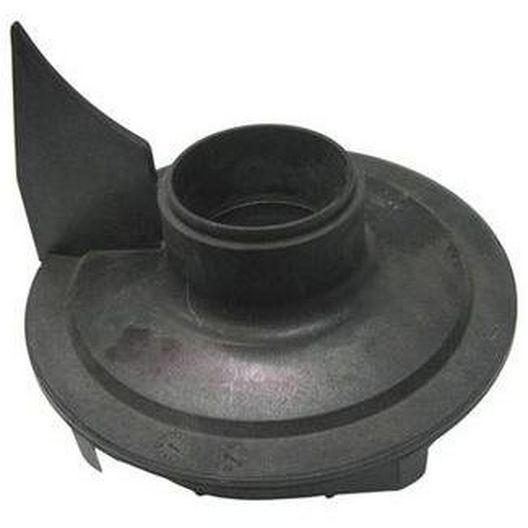 Astralpool  Diffuser 1/2 HP  1-1/2 HP