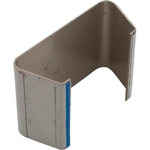 Astralpool - Clip Over Top-Lock Ring