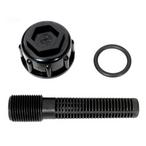 Astralpool - Drain Plug Kit - 623295