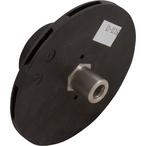 Astralpool - Impeller 1-1/2 HP (2000 Series) - 623337