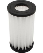 R0374600 Energy Filter Replacement Filter Cartridge Element