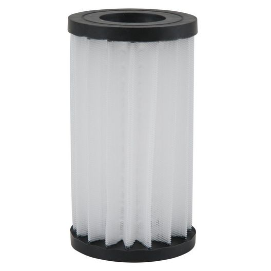 Zodiac - R0374600 Energy Filter Replacement Filter Cartridge Element - 62343