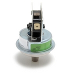 Balboa - 3 Amp Pressure Switch 1.0 PSI - 623487