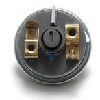 Balboa - 2.0 PSI Pressure Switch - 623488