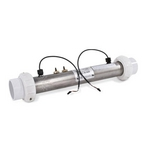 Balboa - 5.5 kW Heater Assembly with Sensors For 52531 System - 623511
