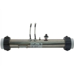 15in. 5-1/2kW Spa Heater Assembly, 240V