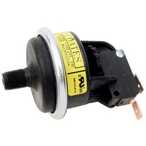 Coates - Pressure Switch - 623651