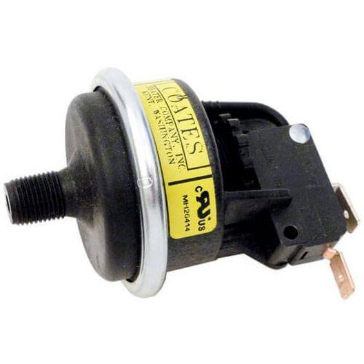 Coates  Pressure Switch