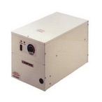 Coates - CE Series 18kW, 208V, 50 Amp, Three Phase, Pool and Spa Heater - 623661