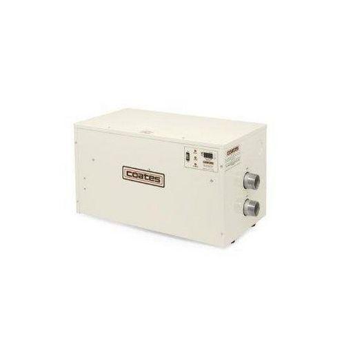 Coates - CPH Series 24kW, 480V, 29 Amp, Three Phase, Pool Heater - 623662