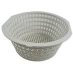 Basket, Skimmer 1090 Widemouth