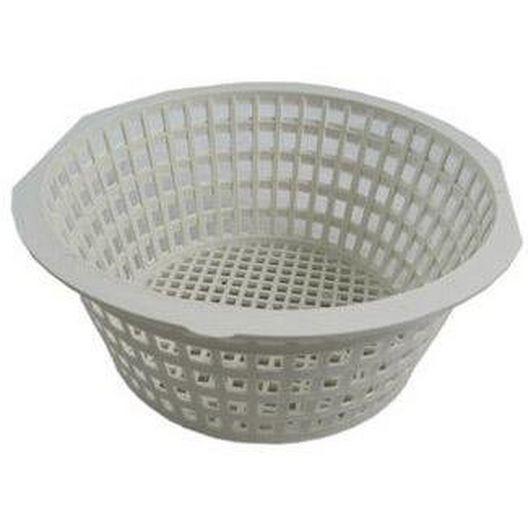 Hayward  Basket Skimmer 1090 Widemouth