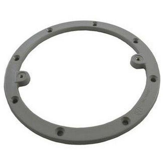 Hayward - Main Drain Securing Frame 7-3/4in. Gray WGX1048BGR - 623813
