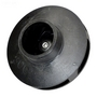 Tri Star 3 HP Impeller with Screw