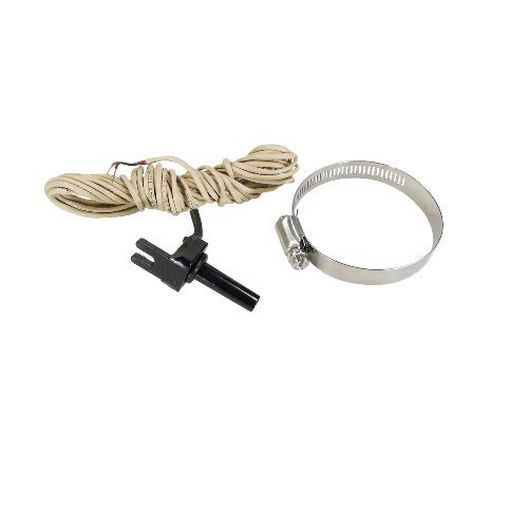 PC-12 Sensor Kit for Systems with Both Solar and Heater Capability