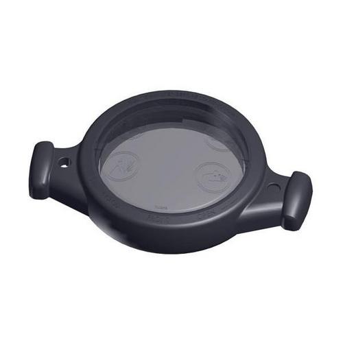 Hayward - Biguanide Sanitizer Only Strainer Cover Kit for EcoStar/EcoStar SVRS