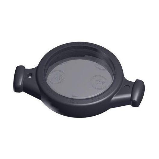 Hayward  Biguanide Sanitizer Only Strainer Cover Kit for EcoStar/EcoStar SVRS