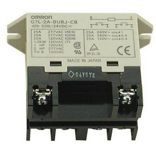 Hayward  Relay 3 HP Controls