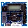 GLX-PCB-DSP Display PCB Aqua Rite/AquaTrol