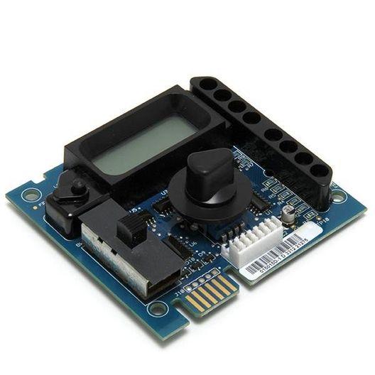 Hayward  GLX-PCB-DSP Display PCB Aqua Rite/AquaTrol