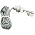 Flow Switch GLX-FLO-RP with 15' Cable (No Tee)