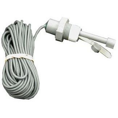 Hayward - Flow Switch GLX-FLO-RP with 15' Cable (No Tee)