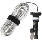 Flow Switch 25' Cable No Tee