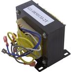 Hayward - Transformer - 624026