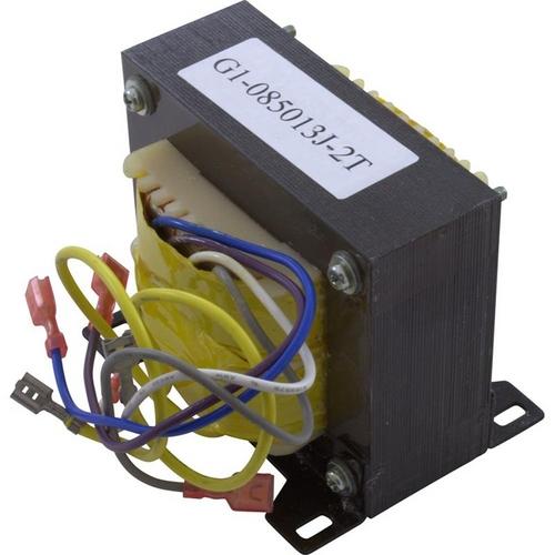Hayward - Transformer