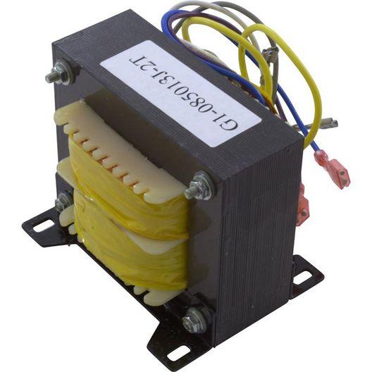 Hayward  Transformer