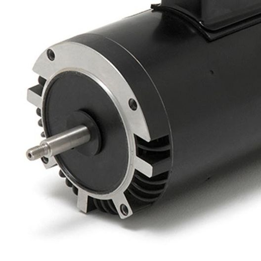 Hayward Motor 2 1 2 Hp 2 Speed Up Rated