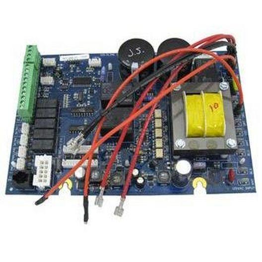 Hayward  GLX-PCB-MAIN AquaLogic Main PCB Circuit Board All Versions