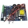 GLX-PCB-MAIN AquaLogic Main PCB Circuit Board, All Versions